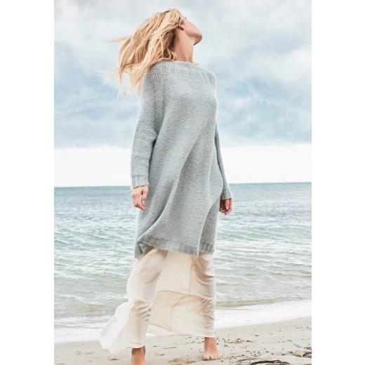 Oversizesweater