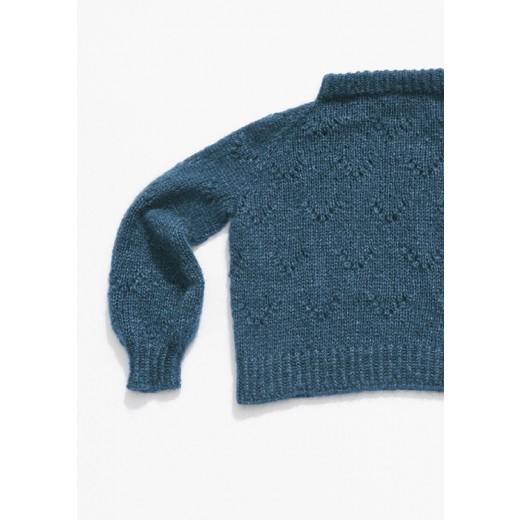 valmuesweater 1912