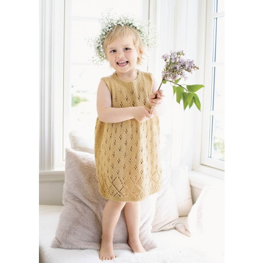 Nobel kjolen