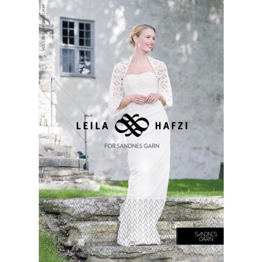 Leila Hafzi vol 1-354