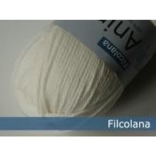 Anina 100% merino-101 Natural White-31