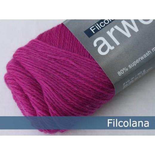 Arwetta Classic-188 Pink-31