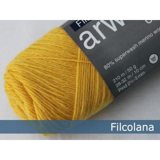 Arwetta Classic-200 Daffodil-31