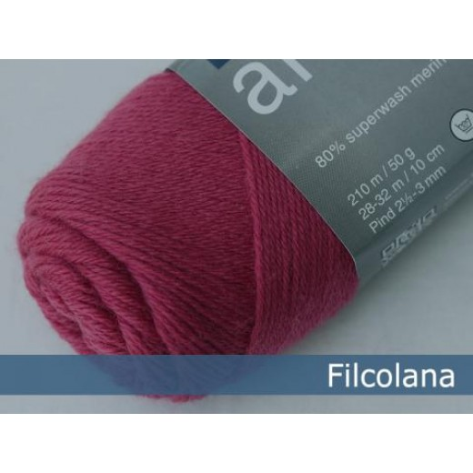 Arwetta Classic-226 Rasberry Pink-31