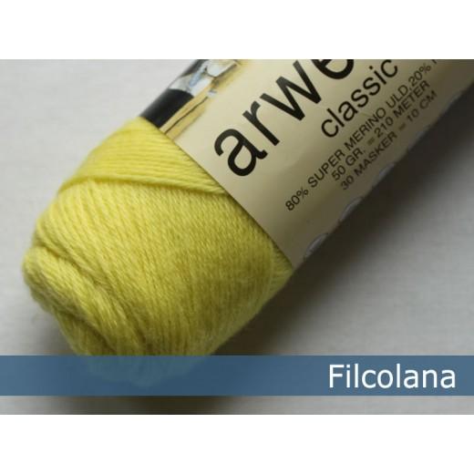 Arwetta Classic | Limelight 255