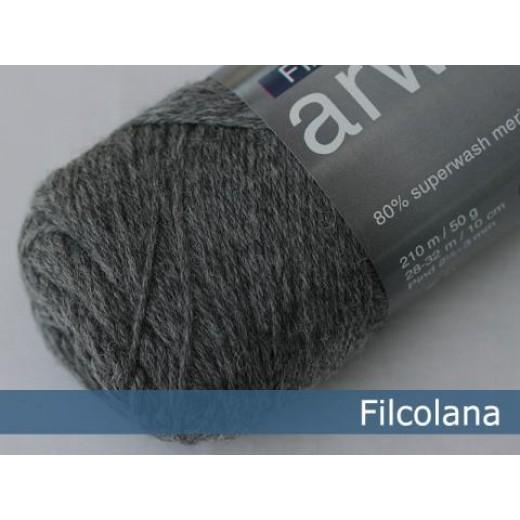 Arwetta Classic-955 Medium Grey (melange)-31