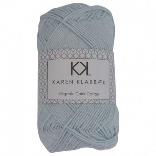 KarenKlarebkBomuld84BabyBl23-31