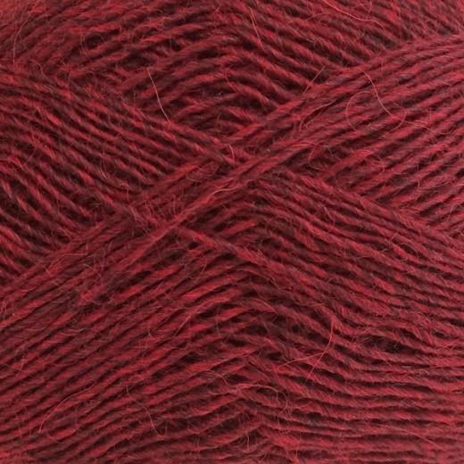 Tynd Lamauld fra CaMaRose-Bordeaux 5069-31