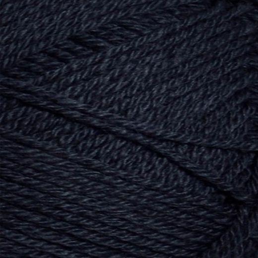 Sunday | 6581 Mørk blågrå