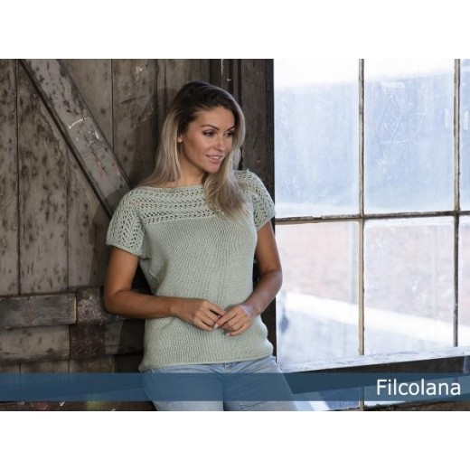 Mojito - en feminin t-shirt