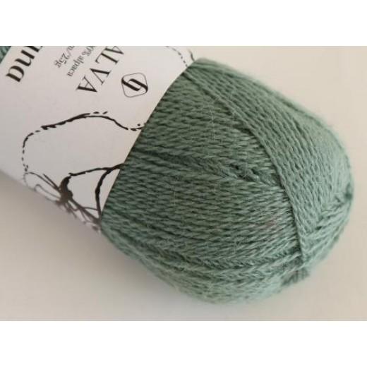 Alva | Eucalyptus 368
