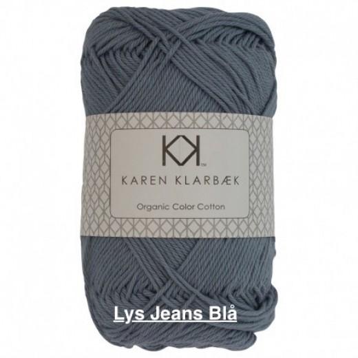 KarenKlarebkBomuld84LysJeansBl28-31