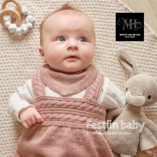 Festfin Baby