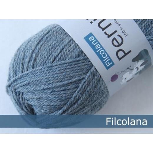 Pernilla | Granit (melange) 812