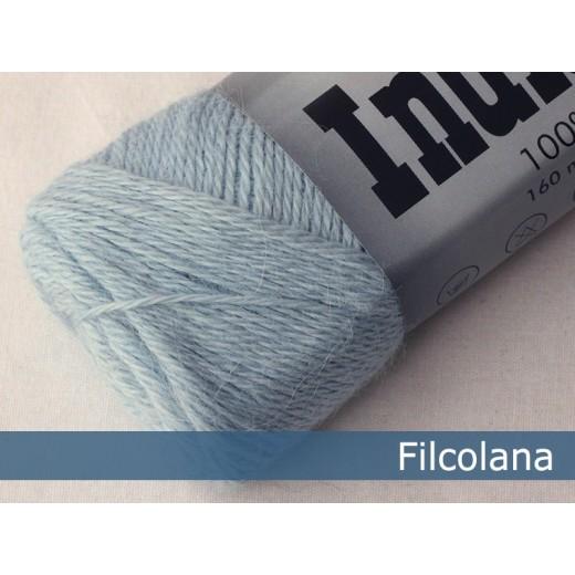 Indiecita I Ice Blue 235