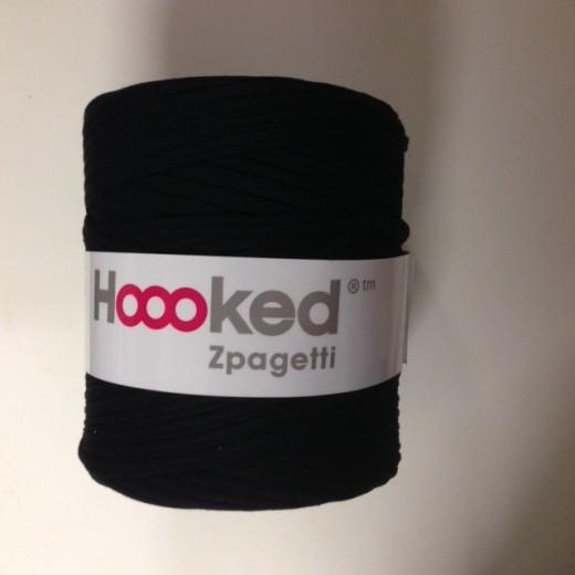 Zpagetti Mellem Grå
