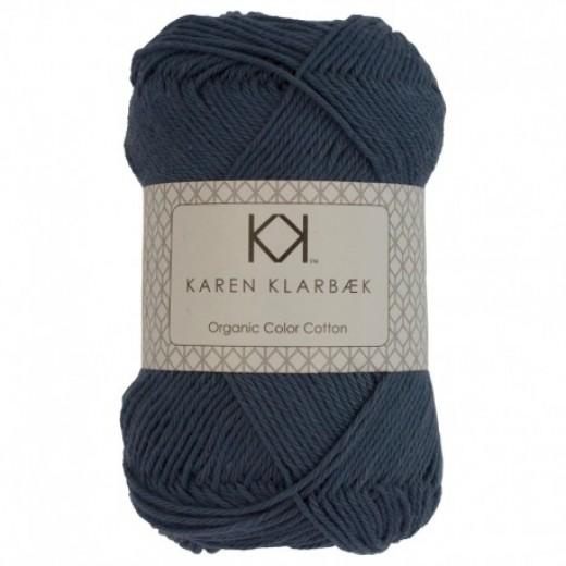 KarenKlarebkBomuld84JeansBl24-31