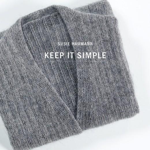 Keep it simple Susie Haumann-34