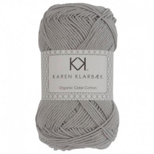 KarenKlarebkBomuld84LysGr04-31