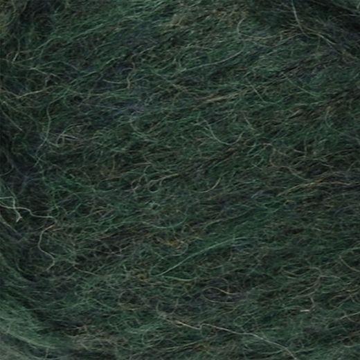 Kos | Grøn Meleret 7260