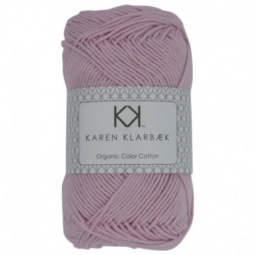 KarenKlarebkBomuld84LysLilla08-31