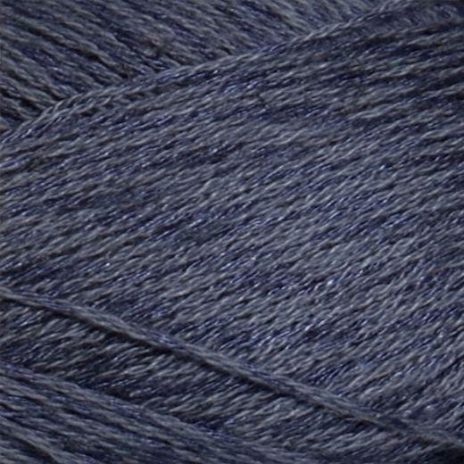Tynd Line   Mørk Gråblå 6061
