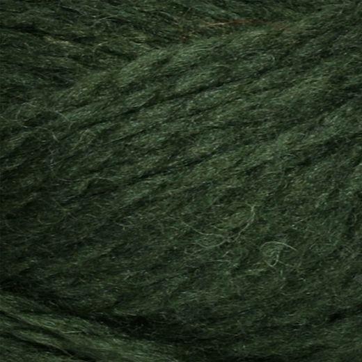Fritidsgarn | Mørkgrøn 8571