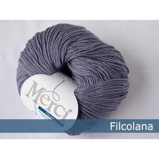 Merci-1055 Blue Violet