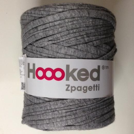 Zpagetti Sort