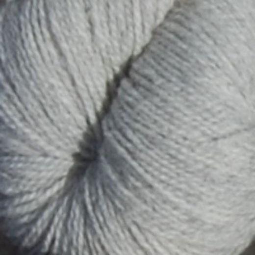 Hjelholt Merino-Lysgrå 02-31