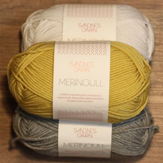 Merinould-31