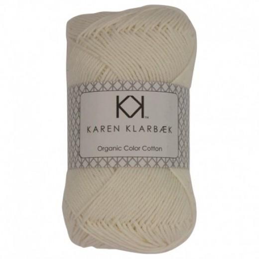 KarenKlarebkBomuld84Natur02-31