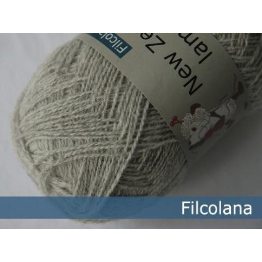 Lammeuld 950 Filcolana