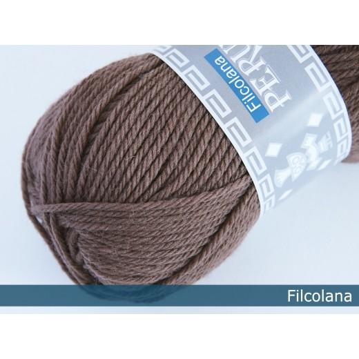 Peruvian Highlander wool | Woodland Dawn 356