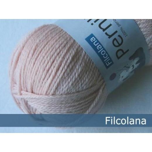 Pernilla Filcolana 334