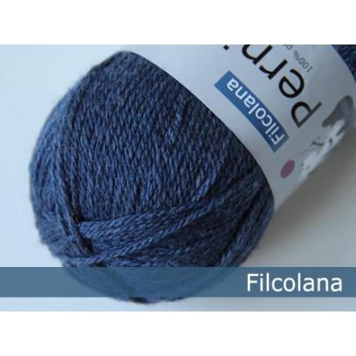 Pernilla Filcolana 818