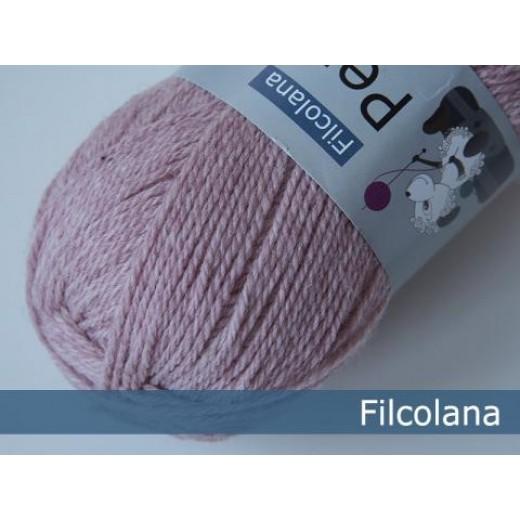 Pernilla Filcolana 820
