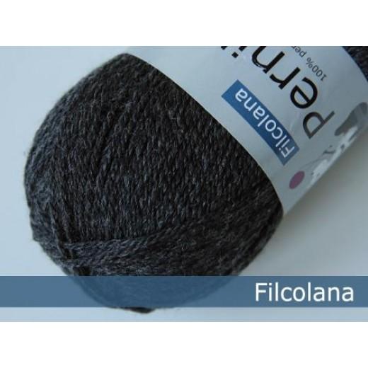 Pernilla Filcolana 956