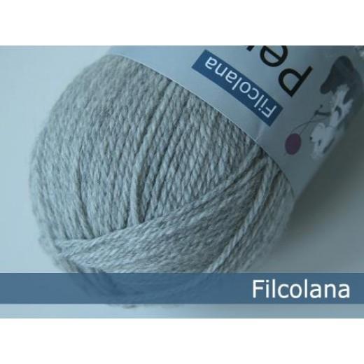 Pernilla Filcolana 957