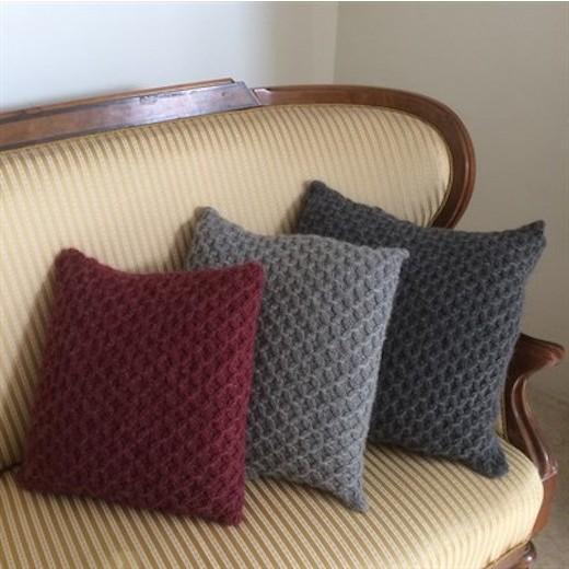 Sofapuder med Smock-31