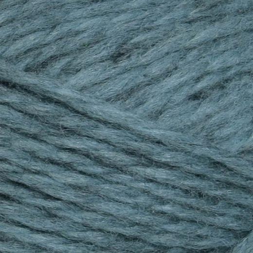 Fritidsgarn | Søgrøn Meleret 7252