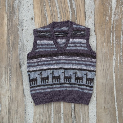 Warm Knit for Cool Kids-34