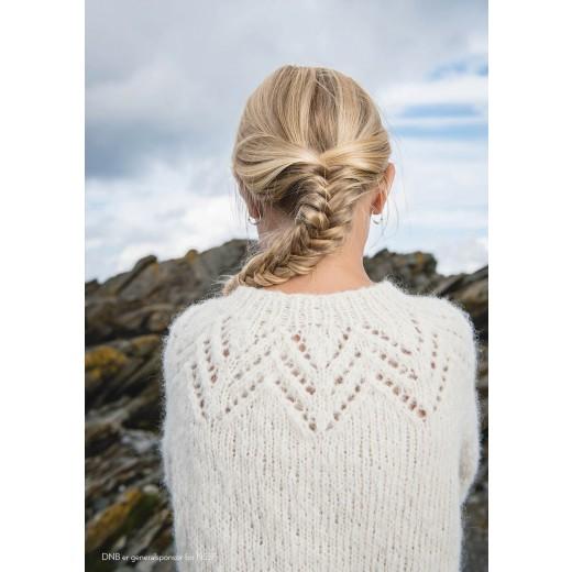 Tirilsweater