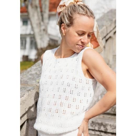 Tiril 15 T-shirt eller top