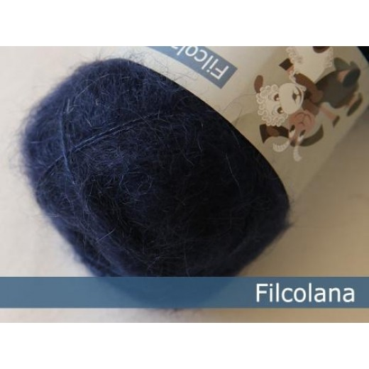 Tilia145NavyBlue-31