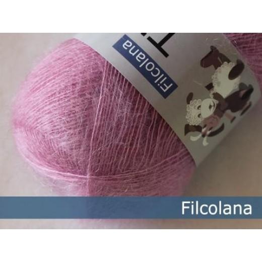 Tilia-322 Begonia Pink-31