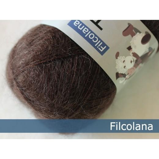 Tilia-325 Coffee-31
