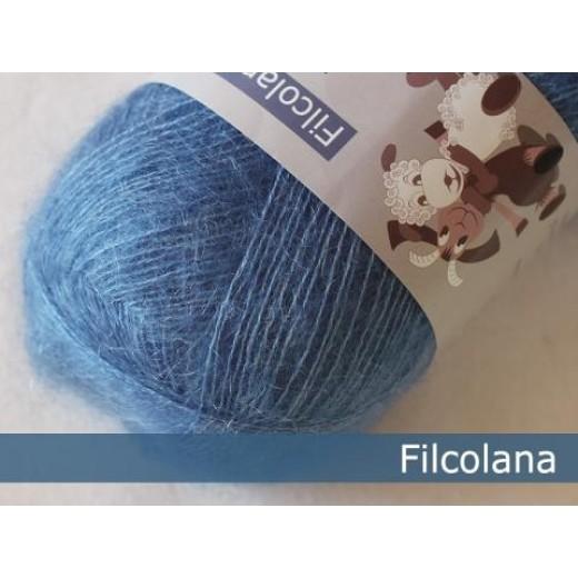 Tilia Bluebell 328
