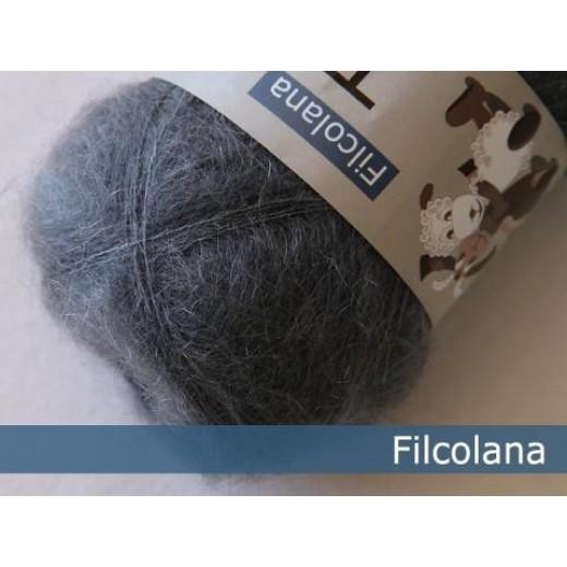Tilia-338 Frost Grey-31