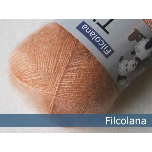 Tilia-341 Winter Peach-31